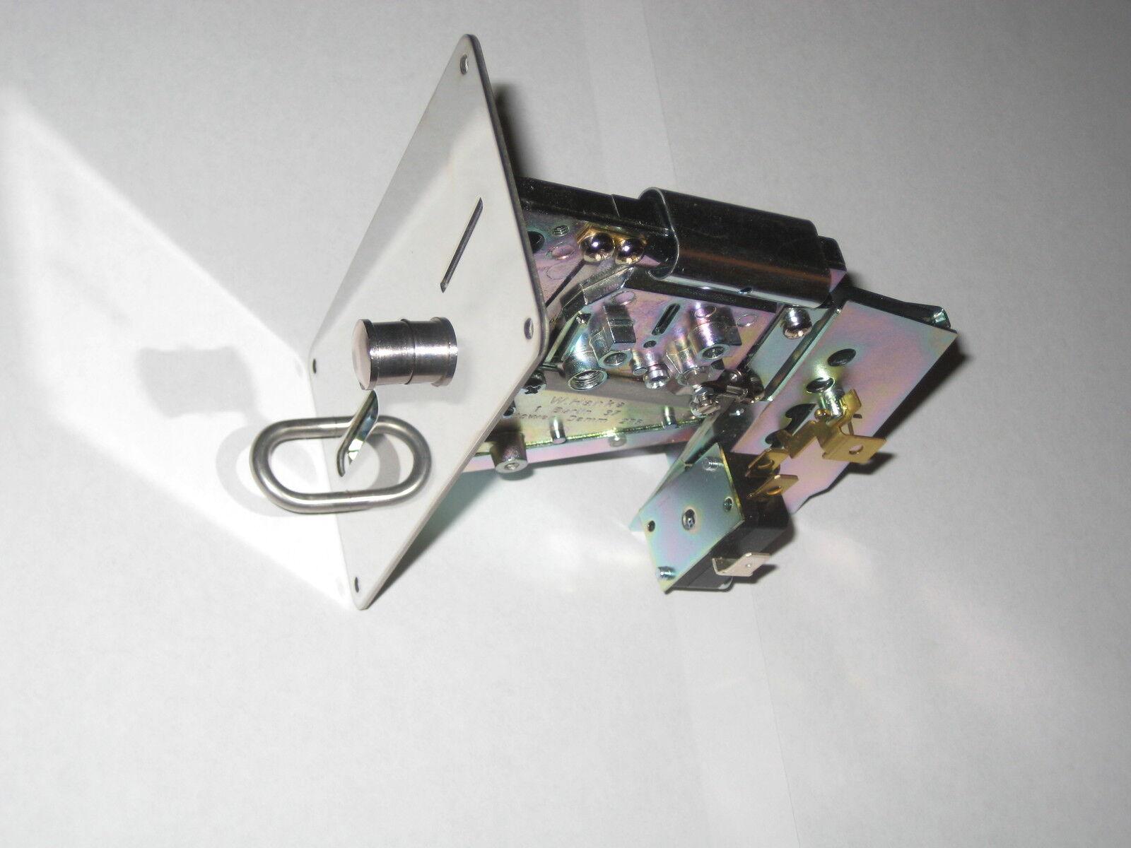 dexter coin drop wiring diagram dexter wiring diagrams photos