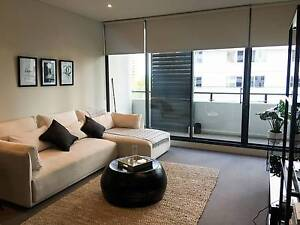 ULTIMATE LOCALE, NEAR NEW LUXURIOUS APARTMENT - CHATSWOOD 'ERA' Chatswood Willoughby Area Preview