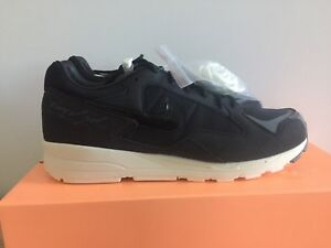 NIKE SKYLON X FEAR OF GOD // SIZE 10 // DS