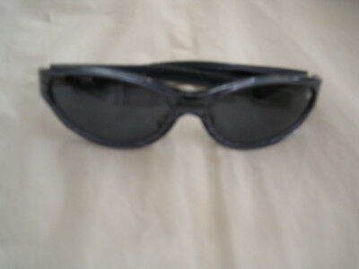 The North Face Men's Athmos Spectra 10 Sunglasses 58[]15 125 -Pre-owned