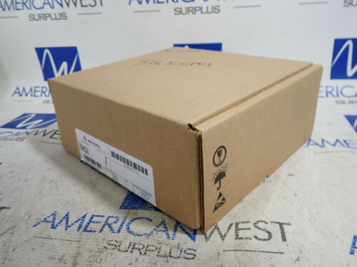 Allen-Bradley 1756-PSCA2 Ser. A Chassis Adapter *NEW