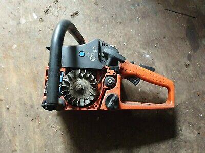 Dolmar Chainsaw Spares / Repairs