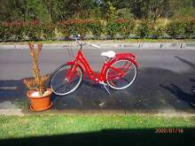 Bicycle - Ladies. Arrawarra Coffs Harbour Area Preview
