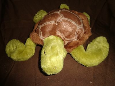 Gund Shea Sea Turtle 12
