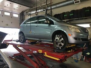 "$60 ""Wheel Alignment  Service ☎️ book your appointment  now"