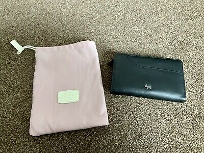 Radley Leather Purse