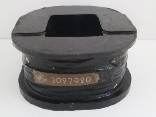 GE COIL 3027920