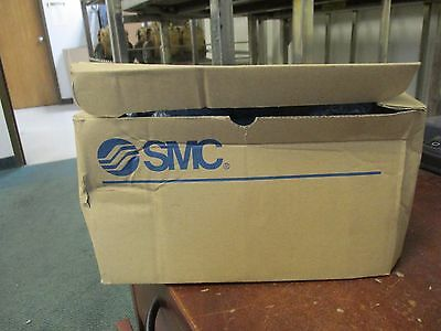 Smc Water Seperator Amg450c-n04c 1.0mpa Max New Surplus