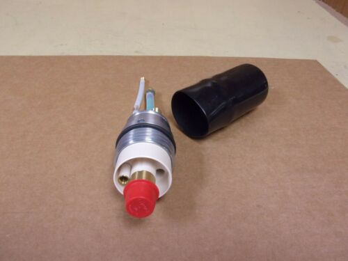 Hypertherm 220163 Main Torch Head