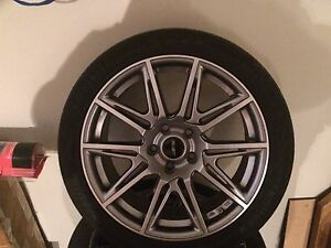 "18"" tires for sale"
