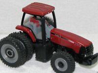 NEW 135A ALTERNATOR FITS CASE FARM TRACTOR MX255 MX270 STX275 STX325 125849A1R