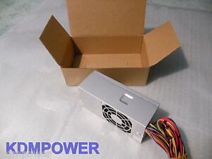 New-TC-275W-Replacement-for-Hp-Slimline-S5000-Power-Supply
