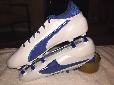 a182318be81 Men - Football Boots - 9 - Trainers4Me