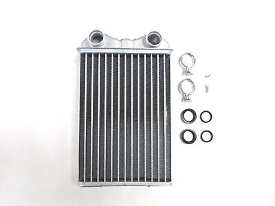 BRAND NEW HEATER MATRIX BMW MINI ONE / COOPER / COOPER S R50 / R52 / R53