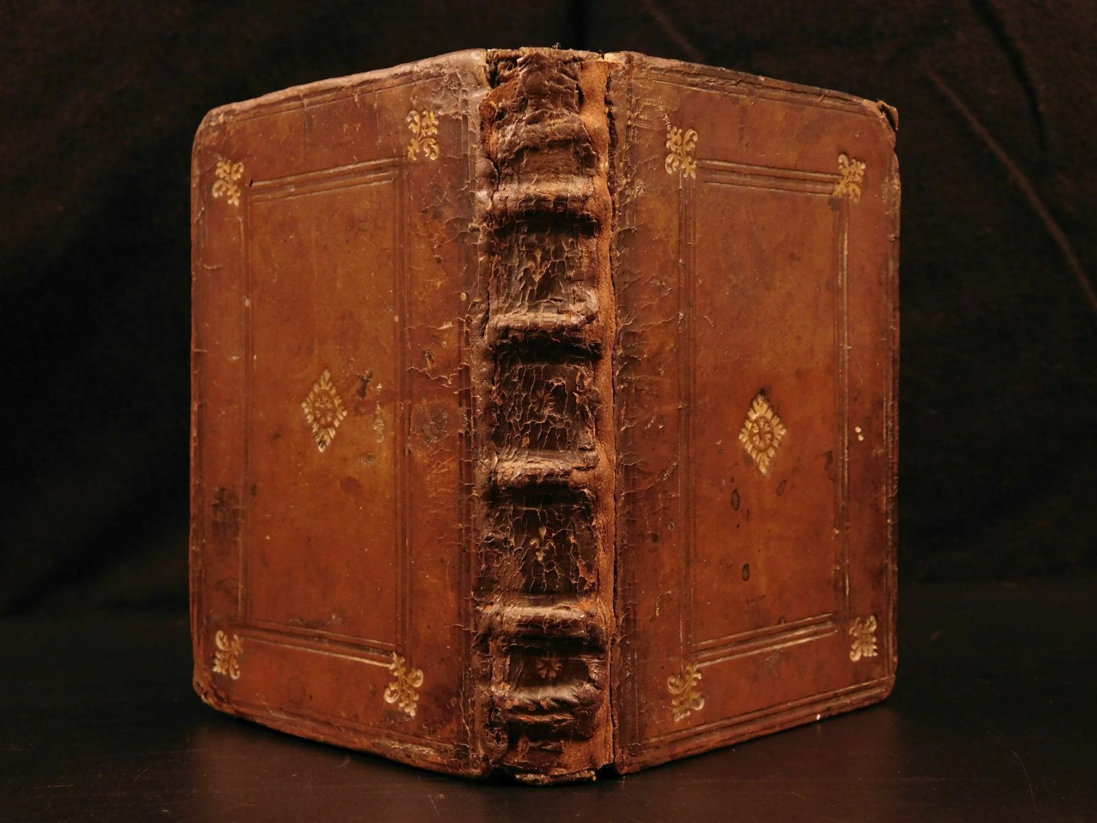 viaLibri ~ Rare Books from 1545 - Page 2