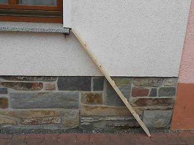 Katzentreppe Katzenleiter Katzenrampe 200cm 300cm 400cm Halterung 12cm Stabil