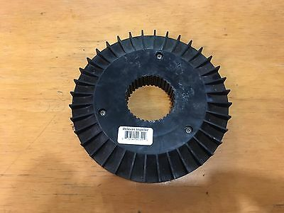 New Delavan Impeller 28709 Pump Repair Replacement Part Piece