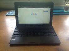 Asus Tablet Laptop Newcastle 2300 Newcastle Area Preview