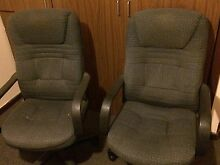 Chairs South Hedland Port Hedland Area Preview