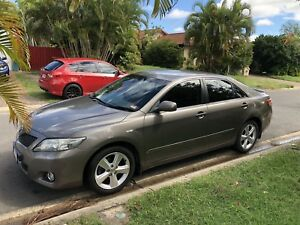 Toyota camry windscreen gumtree australia free local classifieds fandeluxe Choice Image