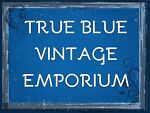 True Blue Vintage Emporium