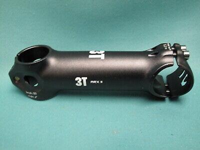 31.8 x 120mm EIS S5 Stem 6-degree