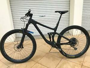 2018 Norco Sight C2 29 Large