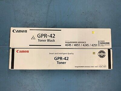 Magenta 3784B003AA On-Site Laser Compatible Toner Replacement for Canon GPR36 C2225 C2030 Works with: imageRUNNER Advance C2020 C2230