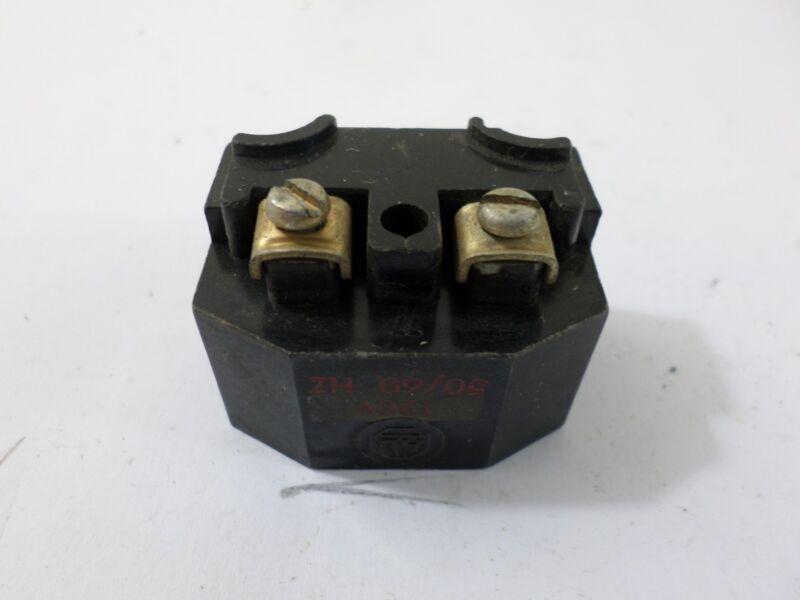 Allen Bradley 40171-002-01 Pilot Light Transformer Module  120V 50/60Hz