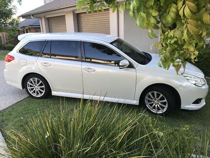 2011 Subaru liberty $12,000 ono