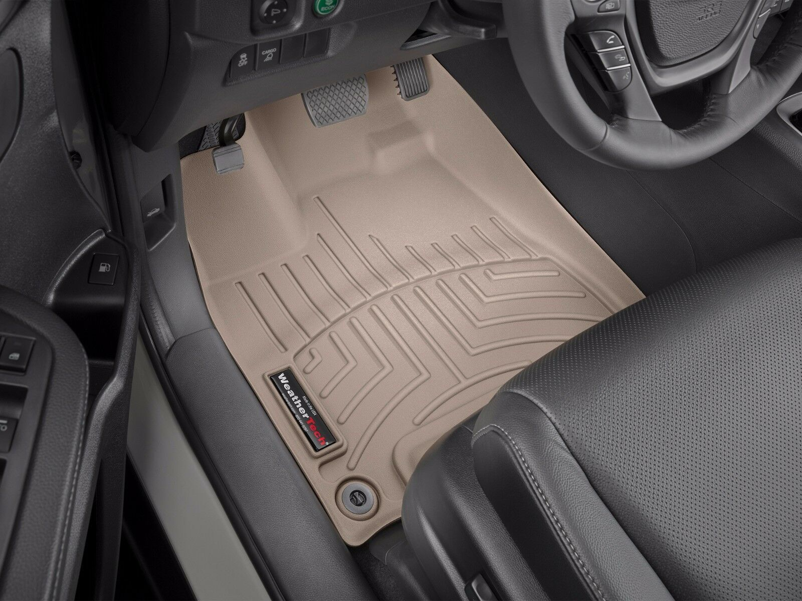 tan walmart car canada mats fit trim ip weathertech semi universal en mat avm to