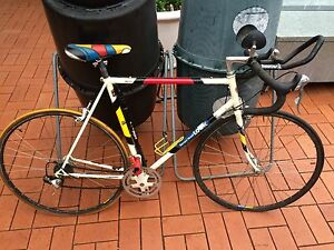 X3 Good Bicycles Hurstville Hurstville Area Preview