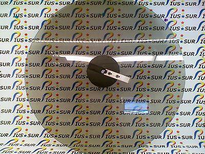 Ussp Videojet Cheshire Tabber Labeler Unwind Spool Inner 2 Inch 216126