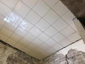 NEED A TILER ASAP?? GET A FAST QUOTE NOW! Blacktown Blacktown Area Preview