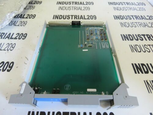 HONEYWELL 51304501-100 NEW