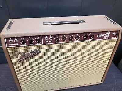 """NEW Fender 16/"""" Tilt-Back Amp Legs CHROME 099-0712-000 With Hardware"""