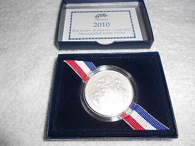 Eagle Scout Award - Medal - Badge Gift Coin BSA