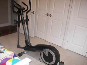Elliptical Trainer . Camden Park Wollondilly Area Preview