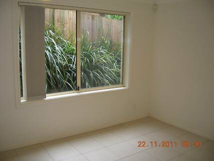 NEW 2 BEDROOM HOME IN RYDE Ryde Ryde Area Preview