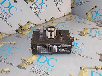 Elmeco E-50 Peristaltic Micropump