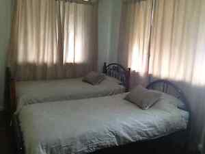 Room for rent Yokine Stirling Area Preview