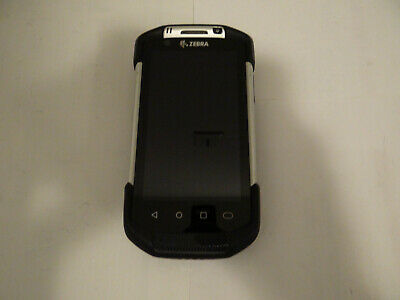Zebra Tc70x Tc700k Android Oreo Mobile Computer Barcode Scanner 4gb32gb Non-gms