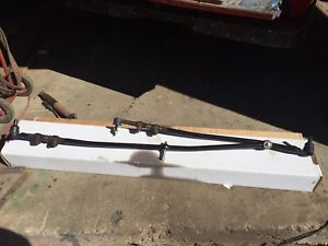 New Dodge 2500 4X4 Steering Linkage