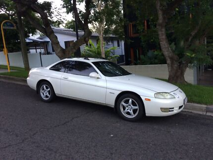 Soarer v8 gumtree australia free local classifieds toyota soarer lexus sc400 parts v8 fandeluxe Image collections