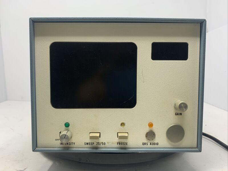 Marcom 500-061-S MW00