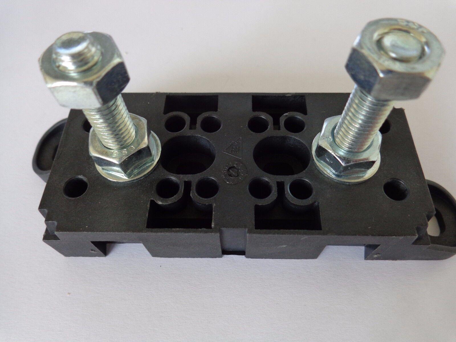 Groß Drahtstärke 6 Bilder - Schaltplan Serie Circuit Collection ...