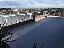 Amazing penthouse in the middle of Waterloo Waterloo Inner Sydney Preview