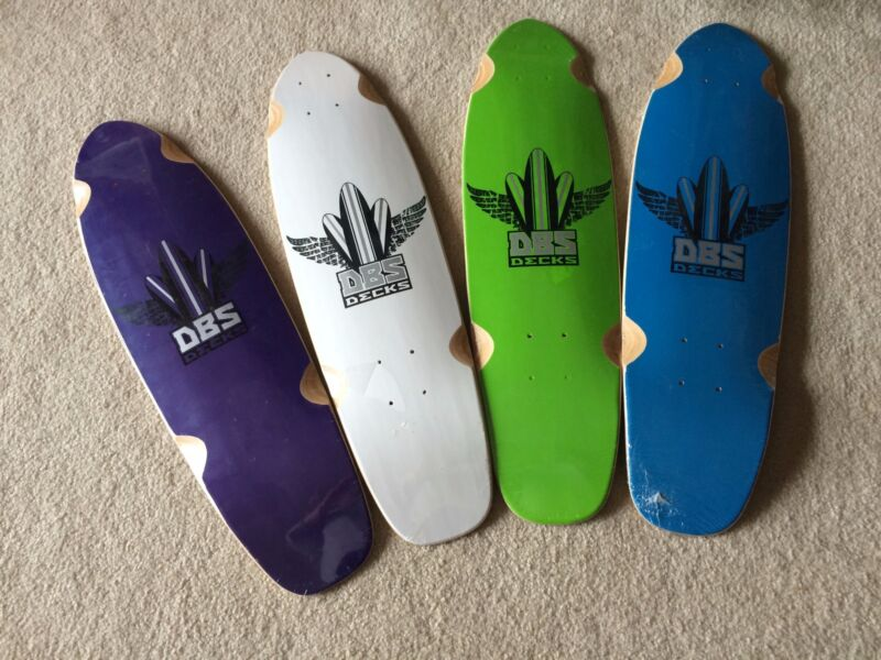 Mini Cruisers MADE IN THE USA - PRICE REDUCED!!  SUMMER SPECIAL!!