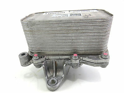 Buy used mercedes benz oil coolers for Mercedes benz cooler