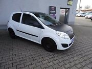 Renault Twingo Authentique 1.Hand